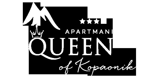 Queen of Kopaonik